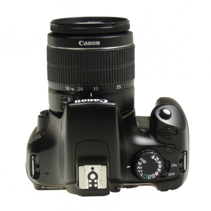 sh-canon-1100d-kit-18-55-f3-5-5-6-iii---fara-is---sn-333074039892---0747089679-43676-3