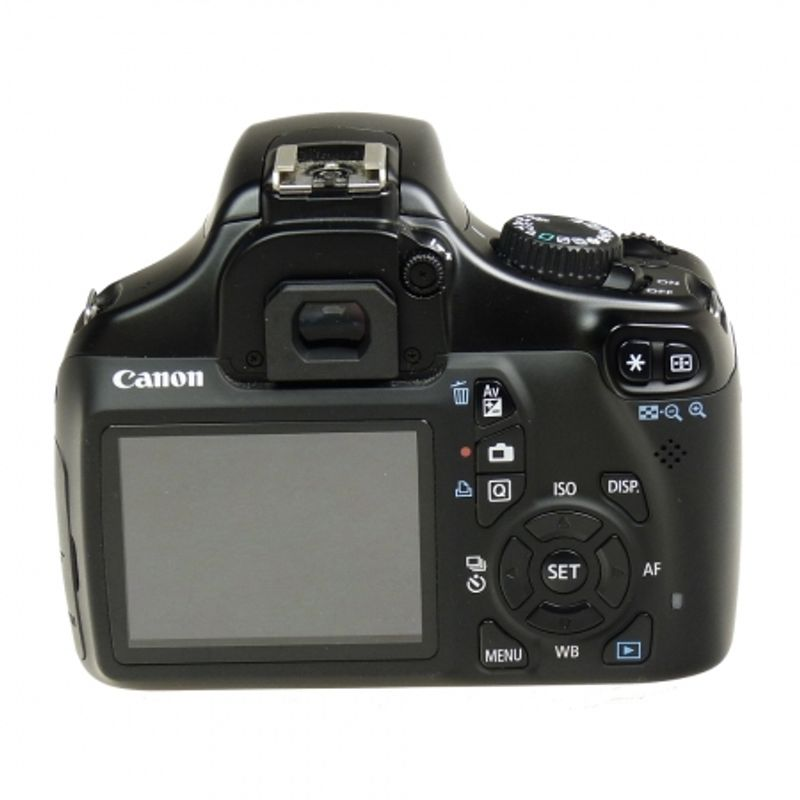 sh-canon-1100d-kit-18-55-f3-5-5-6-iii---fara-is---sn-333074039892---0747089679-43676-4