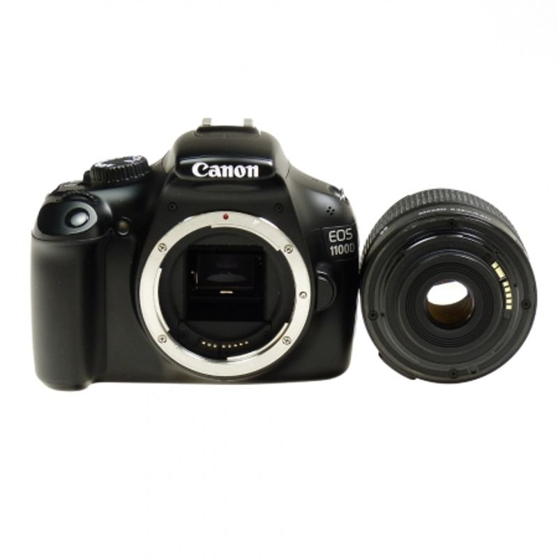 sh-canon-1100d-kit-18-55-f3-5-5-6-iii---fara-is---sn-333074039892---0747089679-43676-5