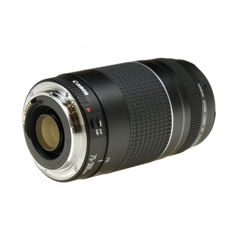 sh-canon-75-300-f4-5-6-iii---fara-is---sn-0411316168-43677-7-263