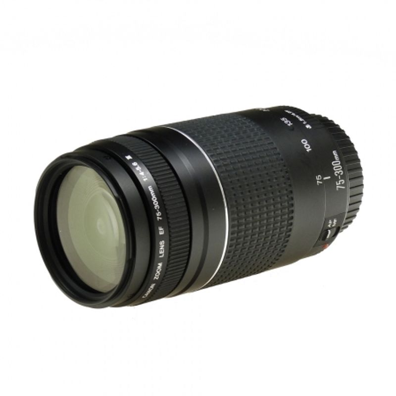 sh-canon-75-300-f4-5-6-iii---fara-is---sn-0411316168-43677-6-967