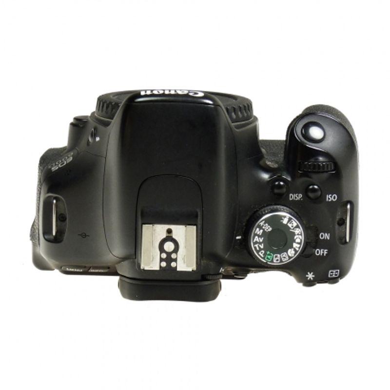sh-canon-600d-body-sn-083063002666-43683-1