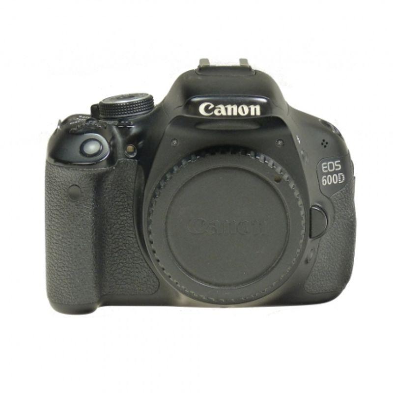sh-canon-600d-body-sn-083063002666-43683-2