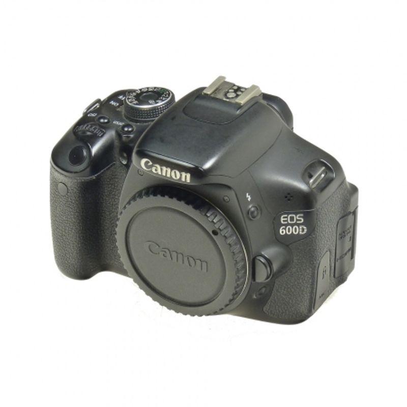 sh-canon-600d-body-sn-083063002666-43683-3