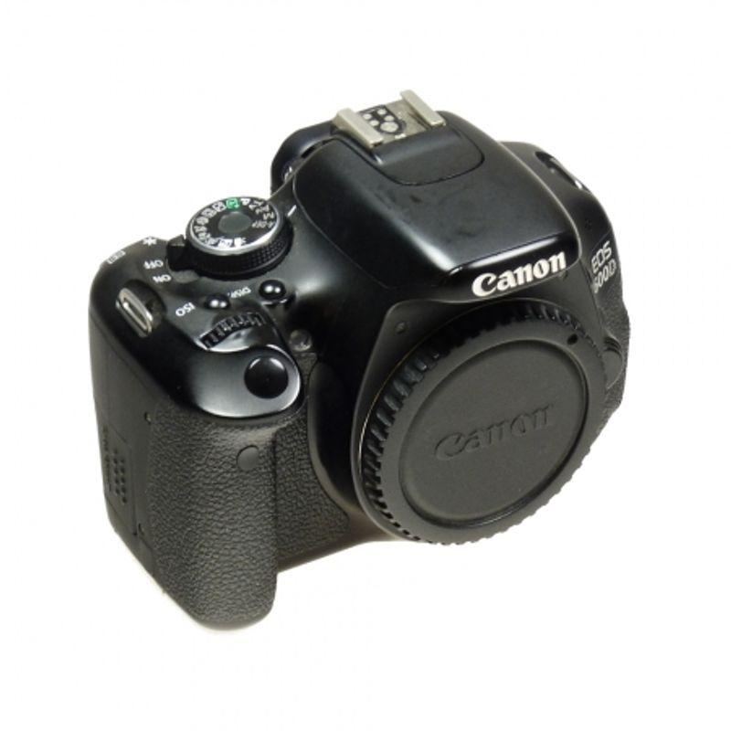 sh-canon-600d-body-sn-083063002666-43683-10-412