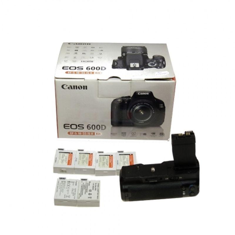 sh-canon-600d-body-sn-083063002666-43683-11-584