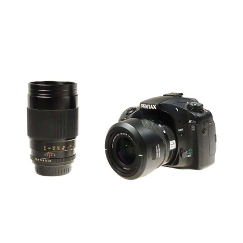 sh-pentax-k20-18-55-wr-revuenon-200mm-f3-5-grip-pentax-sh125019708-43684-53