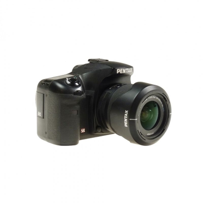 sh-pentax-k20-18-55-wr-revuenon-200mm-f3-5-grip-pentax-sh125019708-43684-1-869