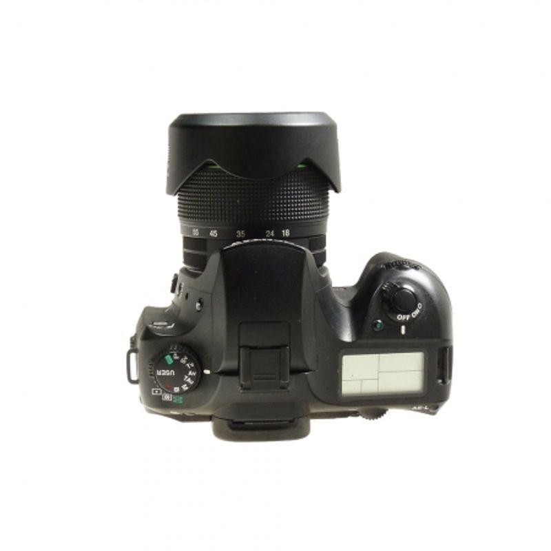 sh-pentax-k20-18-55-wr-revuenon-200mm-f3-5-grip-pentax-sh125019708-43684-2-221
