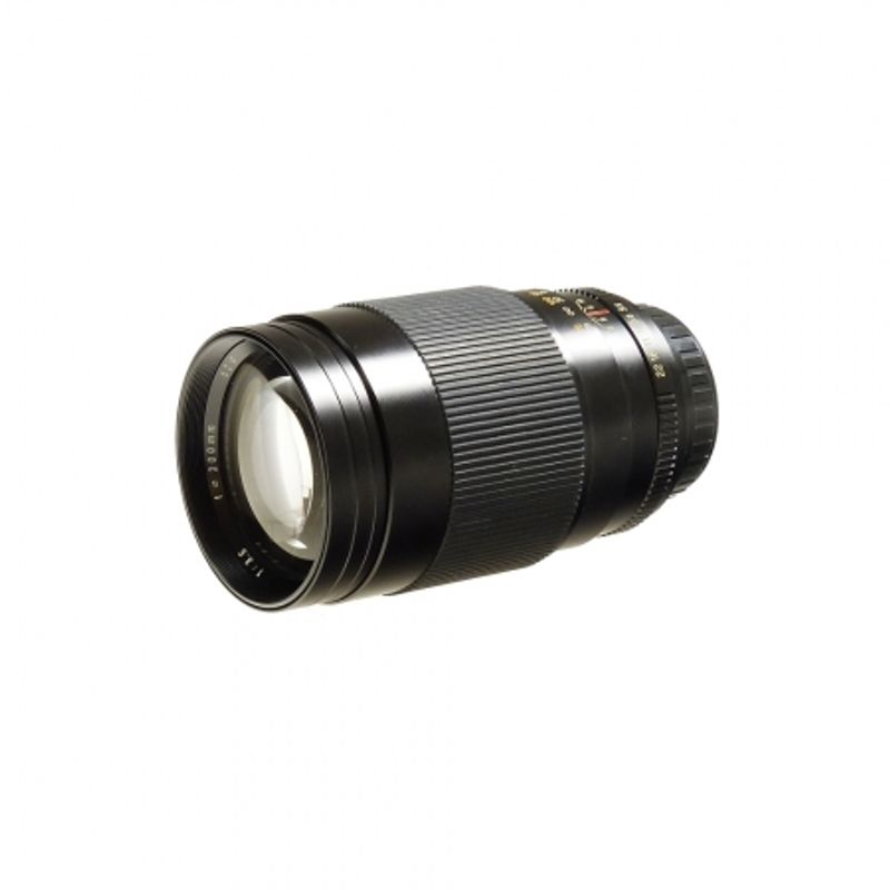 sh-pentax-k20-18-55-wr-revuenon-200mm-f3-5-grip-pentax-sh125019708-43684-3-572