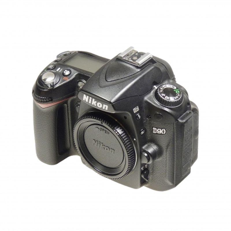 nikon-d90-body-sh5881-1-43702-550
