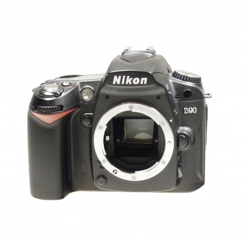 nikon-d90-body-sh5881-1-43702-2-457