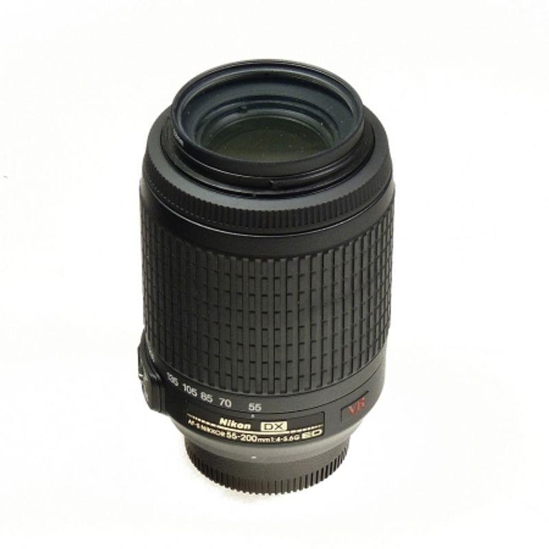nikon-55-200mm-vr-dx-af-s-sh5881-2-43703-824