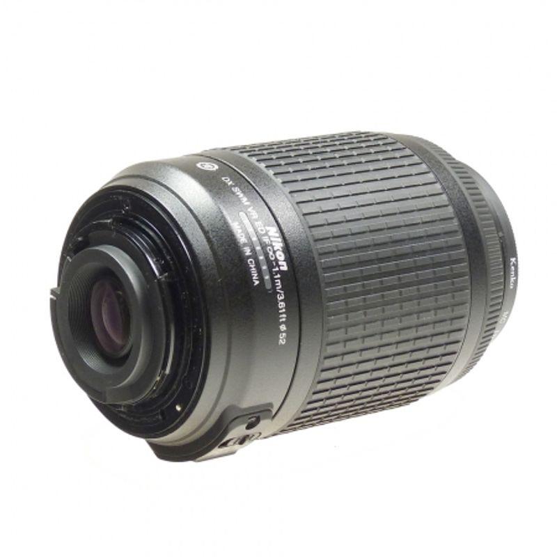nikon-55-200mm-vr-dx-af-s-sh5881-2-43703-2-232