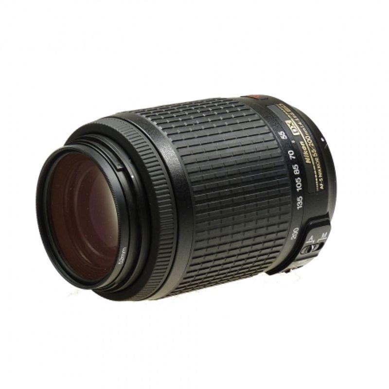 nikon-55-200mm-vr-dx-af-s-sh5881-2-43703-1-816
