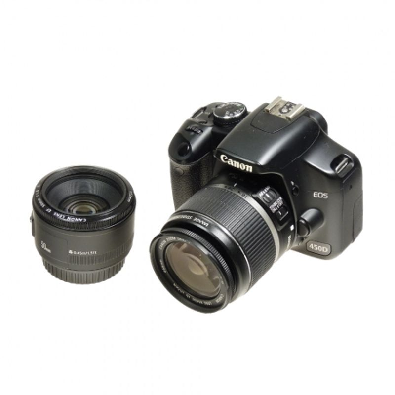 canon-450d-18-55mm-is-50mm-f-1-8-sh5882-43723-908