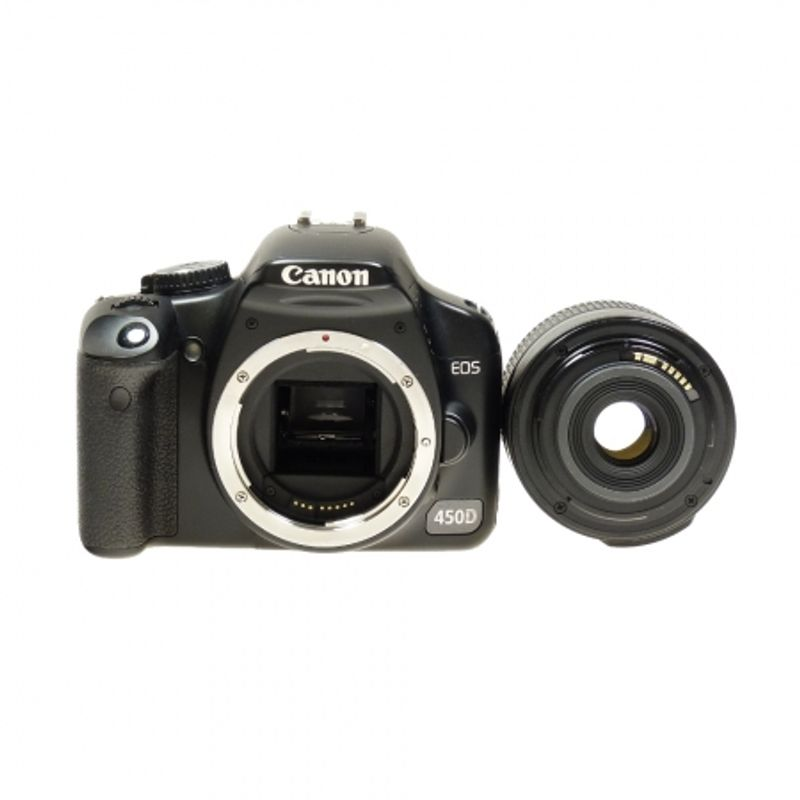 canon-450d-18-55mm-is-50mm-f-1-8-sh5882-43723-1-92