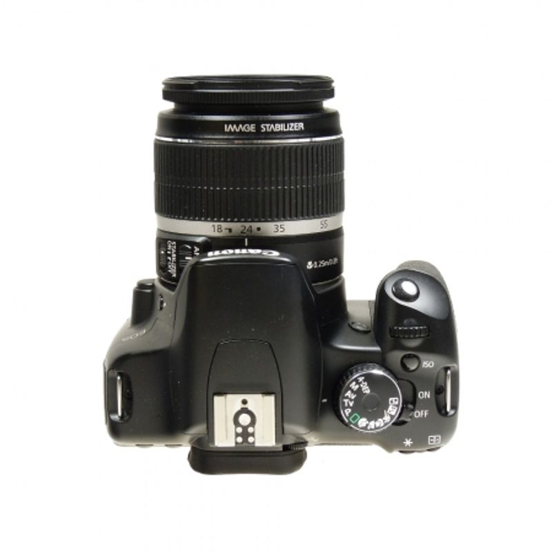 canon-450d-18-55mm-is-50mm-f-1-8-sh5882-43723-2-726