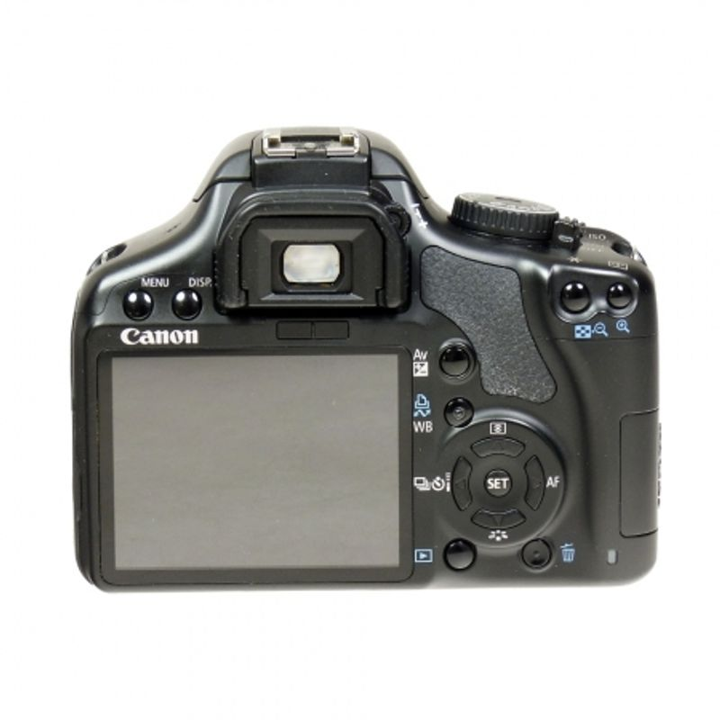 canon-450d-18-55mm-is-50mm-f-1-8-sh5882-43723-3-374