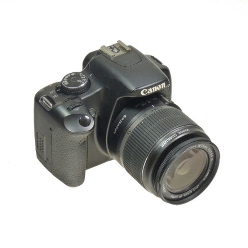 canon-450d-18-55mm-is-50mm-f-1-8-sh5882-43723-4-543