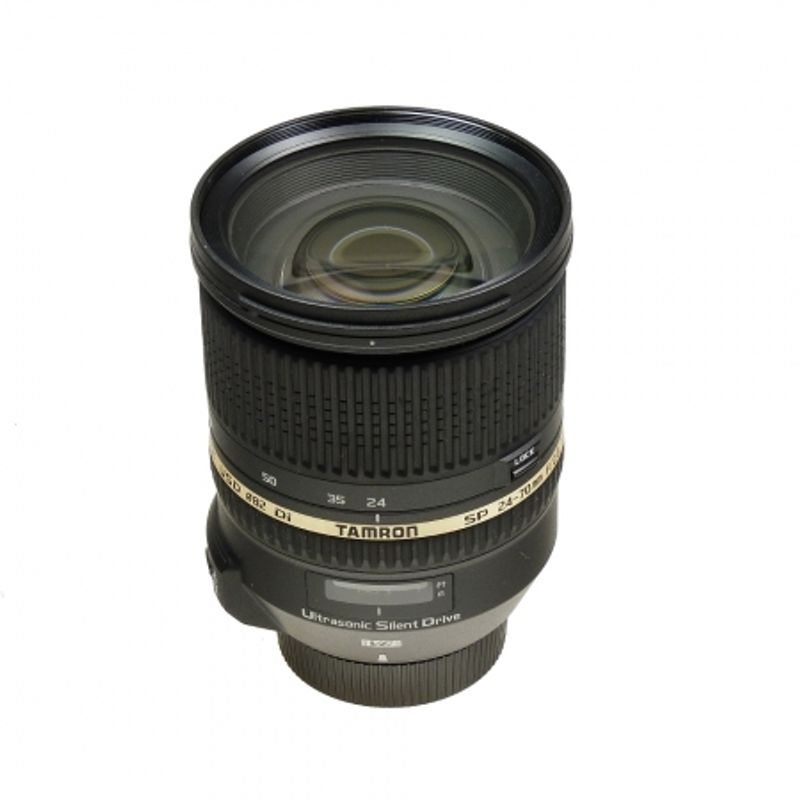 sh-tamron-24-70mm-f-2-8-di-vc-usd--nikon-sh-125019728-43732-645