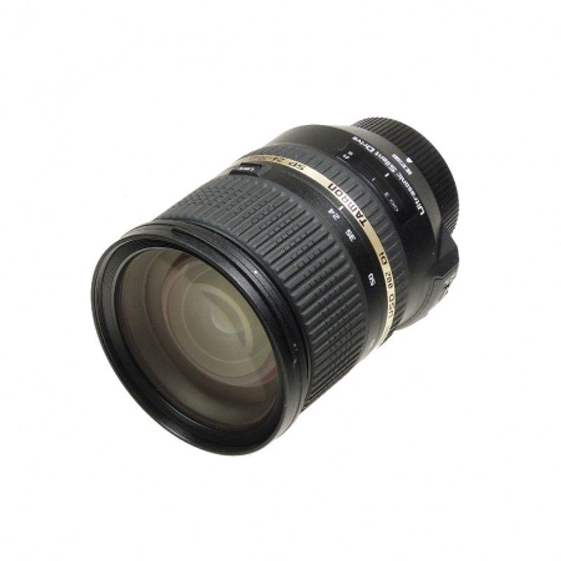 sh-tamron-24-70mm-f-2-8-di-vc-usd--nikon-sh-125019728-43732-1-71