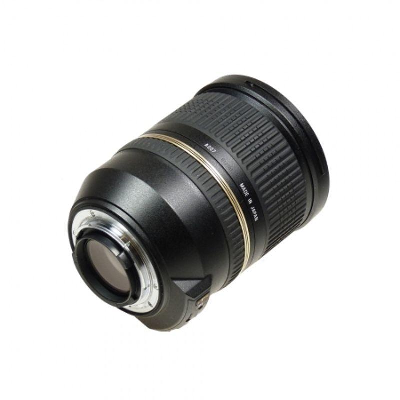 sh-tamron-24-70mm-f-2-8-di-vc-usd--nikon-sh-125019728-43732-2-639