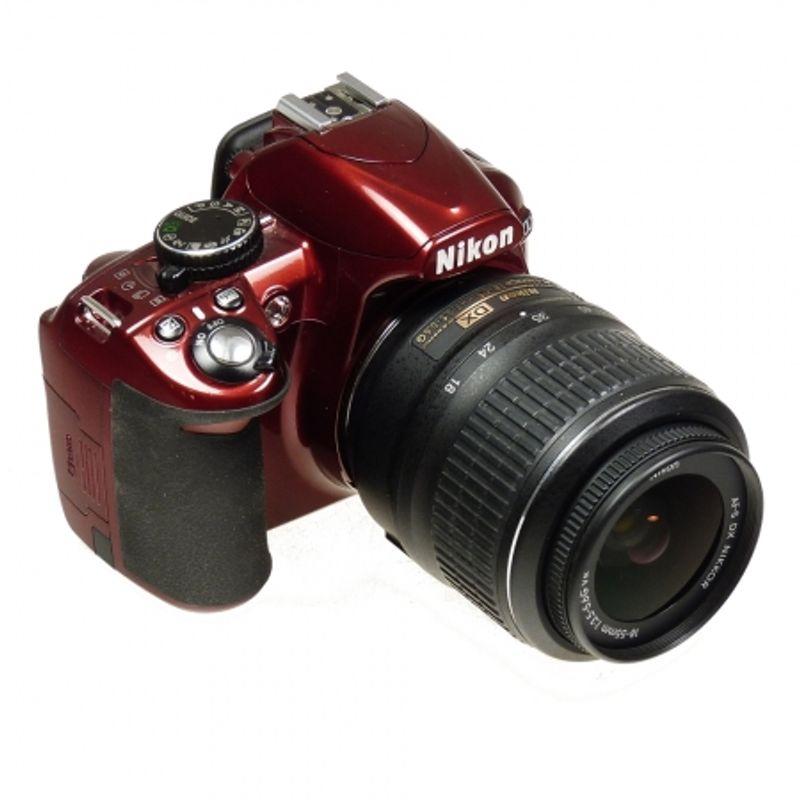 sh-nikon-d3100-rosu-18-55-vr-sn--6947782-43738-1-13