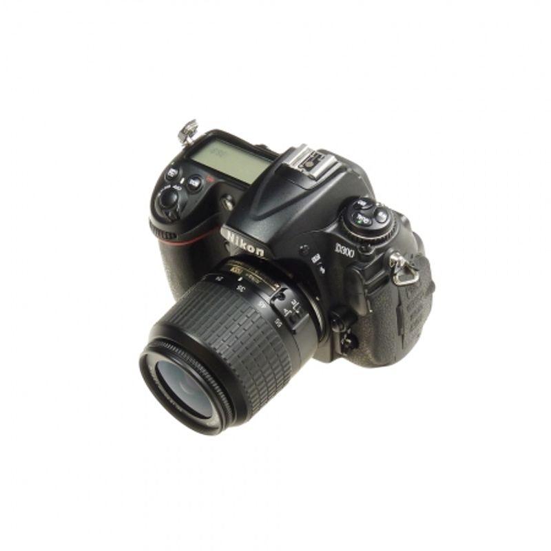 sh-nikon-d300-nikon-18-55mm-sh125019742-43746-304