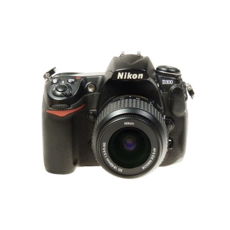 sh-nikon-d300-nikon-18-55mm-sh125019742-43746-1-511