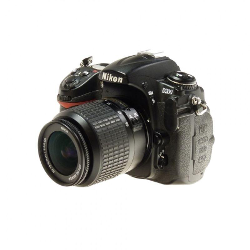 sh-nikon-d300-nikon-18-55mm-sh125019742-43746-2-878
