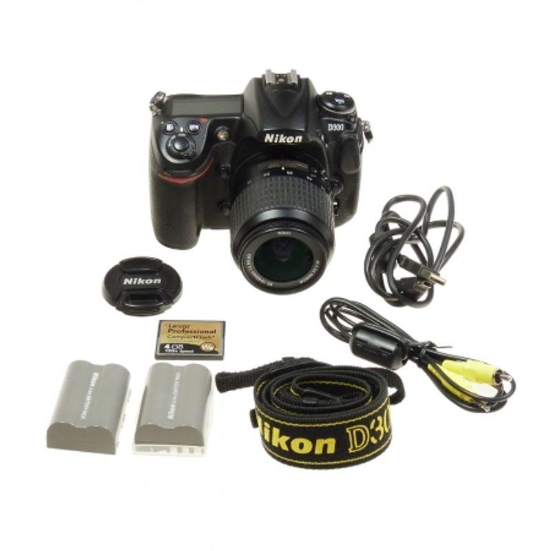 sh-nikon-d300-nikon-18-55mm-sh125019742-43746-5-425