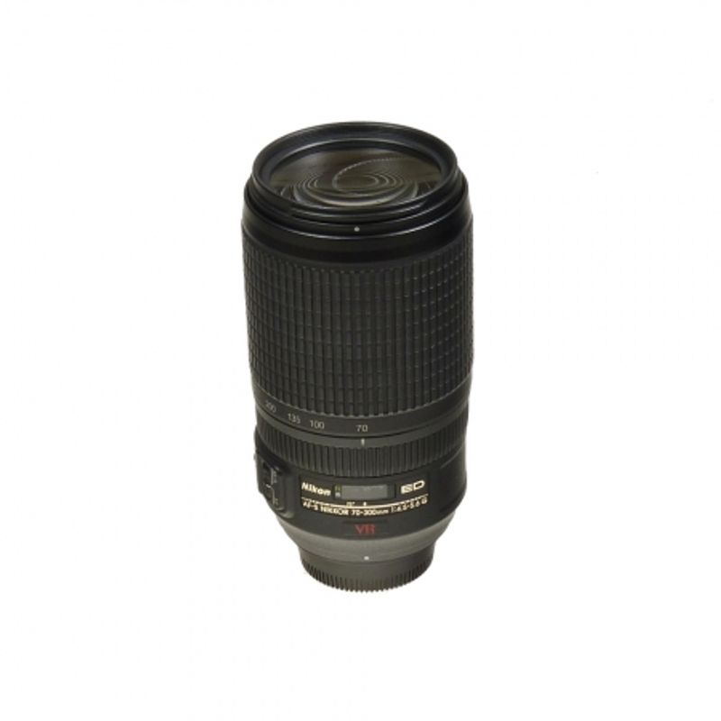 sh-nikon-70-300mm-f-4-5-5-6-vr-sh125019743-43747-7