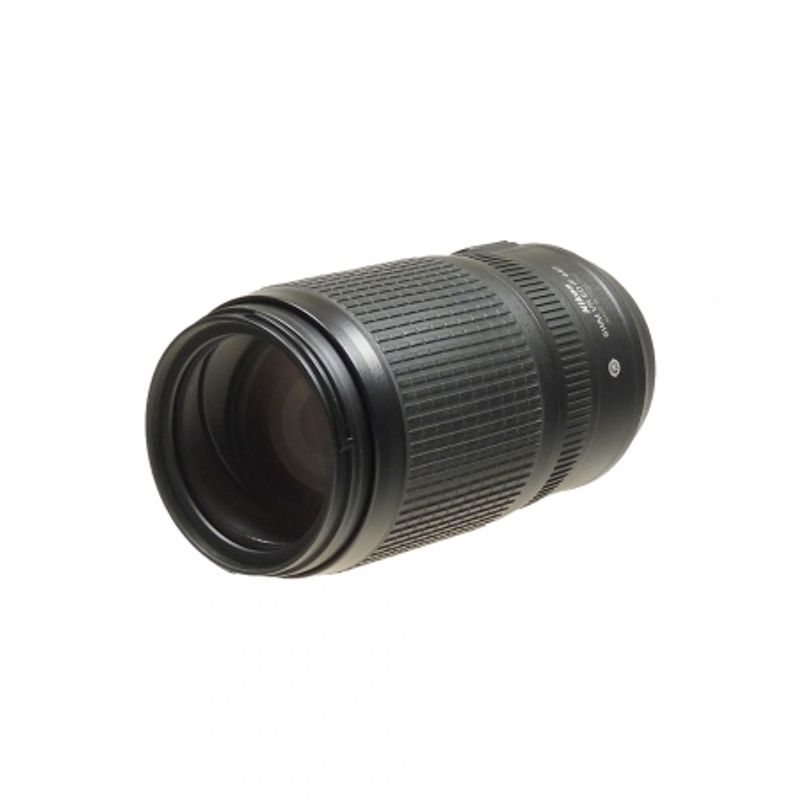 sh-nikon-70-300mm-f-4-5-5-6-vr-sh125019743-43747-2-761