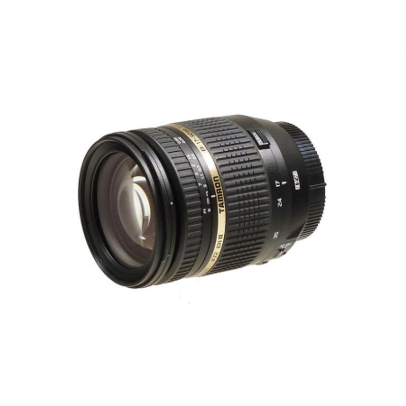tamron-sp-af-17-50-2-8-vc-canon-sh5883-43752-1-236