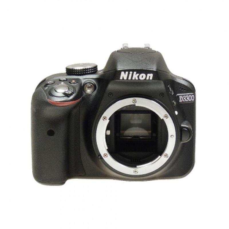 sh-nikon-d3300-body-sn--6085781-sh125019757-43765-2-306