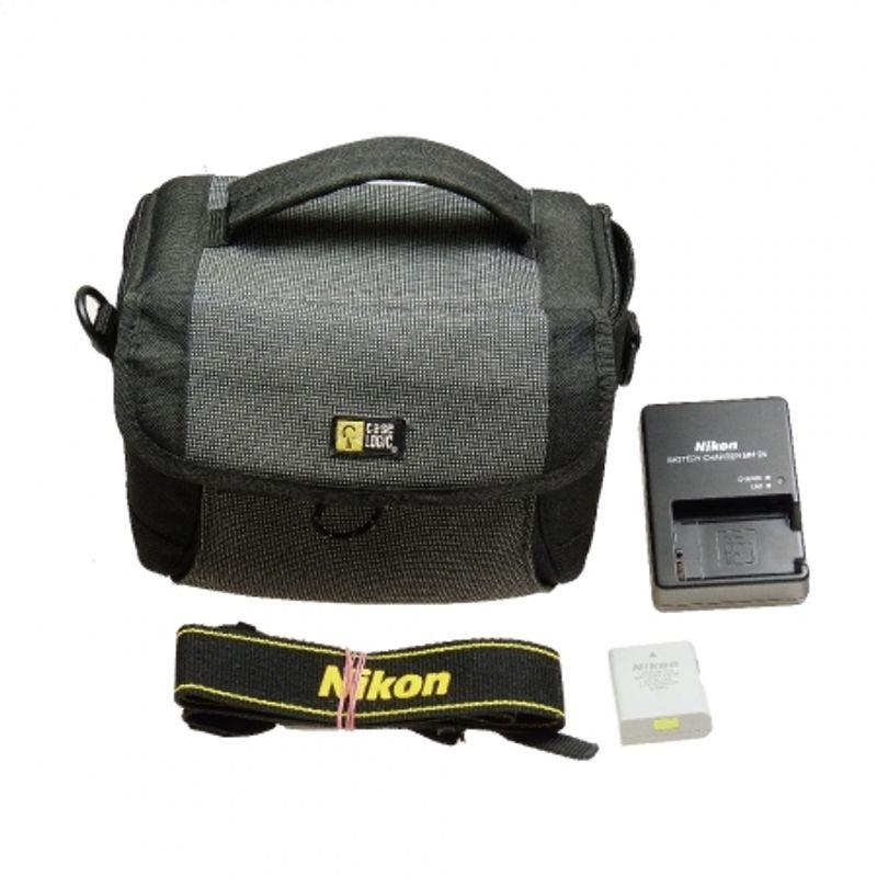 sh-nikon-d3300-body-sn--6085781-sh125019757-43765-5-866