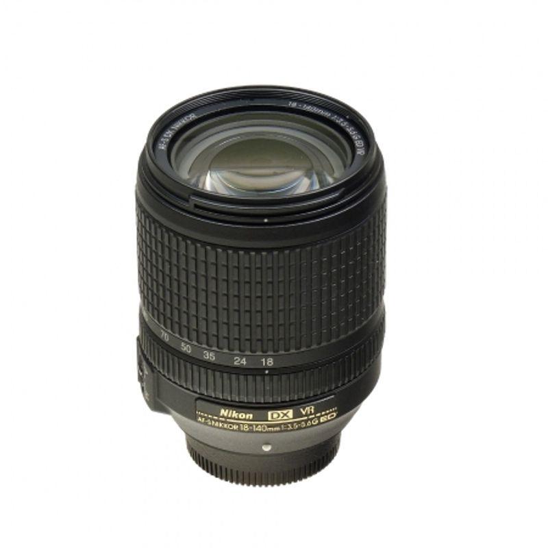sh-nikon-18-140mm-vr-ed-g-af-s-sh125019758-43766-243