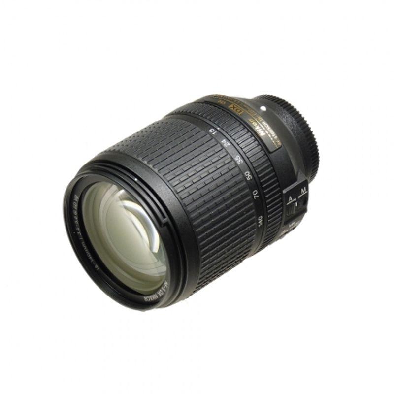 sh-nikon-18-140mm-vr-ed-g-af-s-sh125019758-43766-1-235