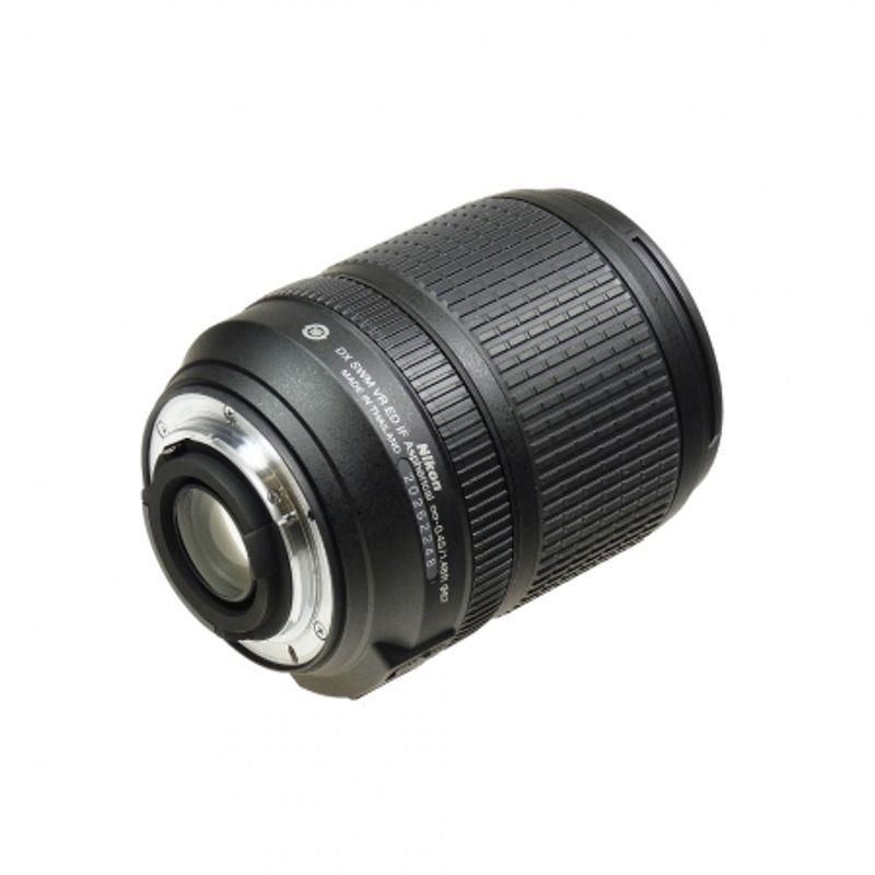 sh-nikon-18-140mm-vr-ed-g-af-s-sh125019758-43766-2-775