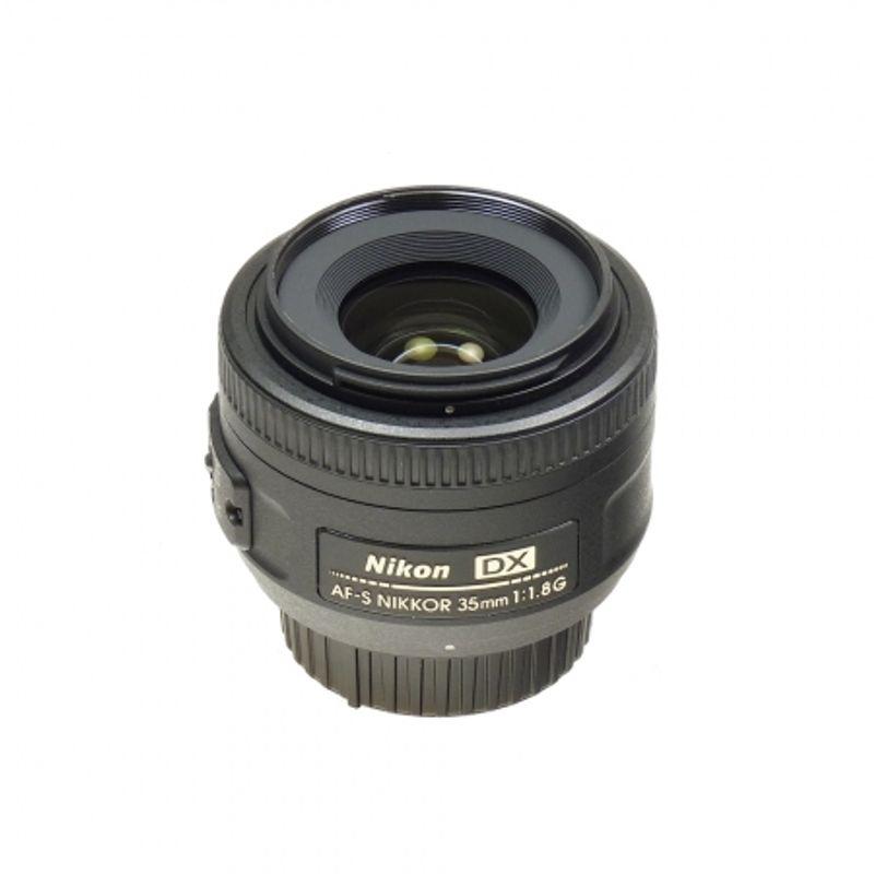 sh-nikon-35-mm-f-1-8-af-s--sn-2895053-125019759-43767-519