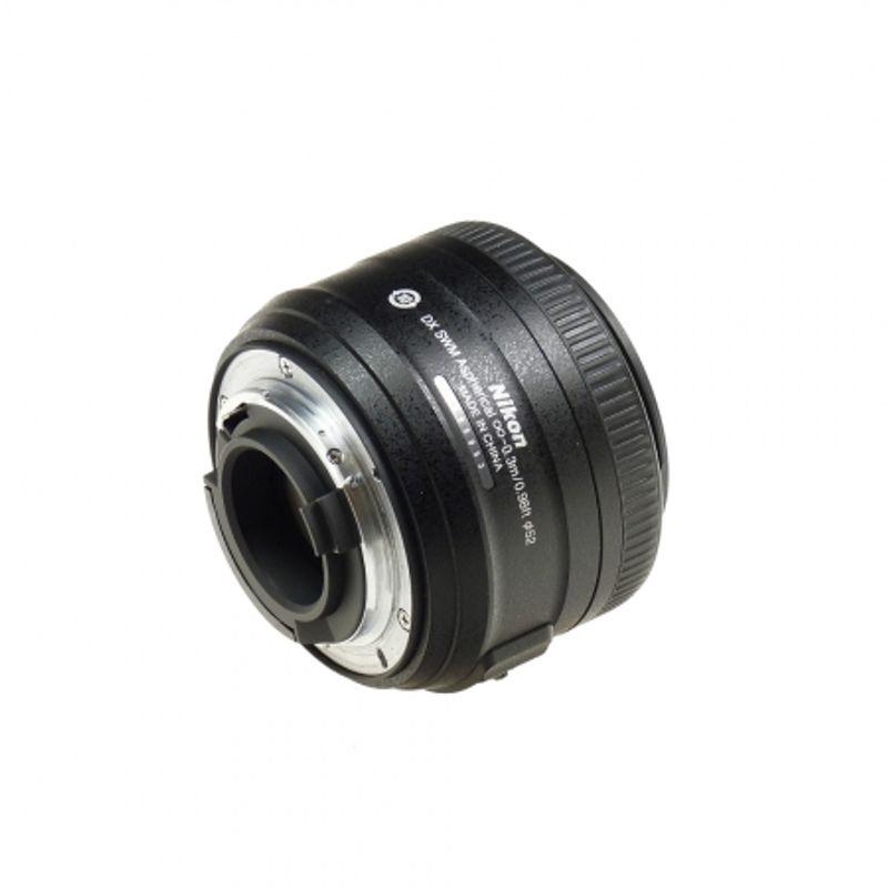 sh-nikon-35-mm-f-1-8-af-s--sn-2895053-125019759-43767-2-443