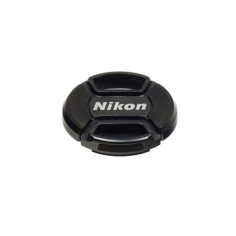 sh-nikon-35-mm-f-1-8-af-s--sn-2895053-125019759-43767-3-239