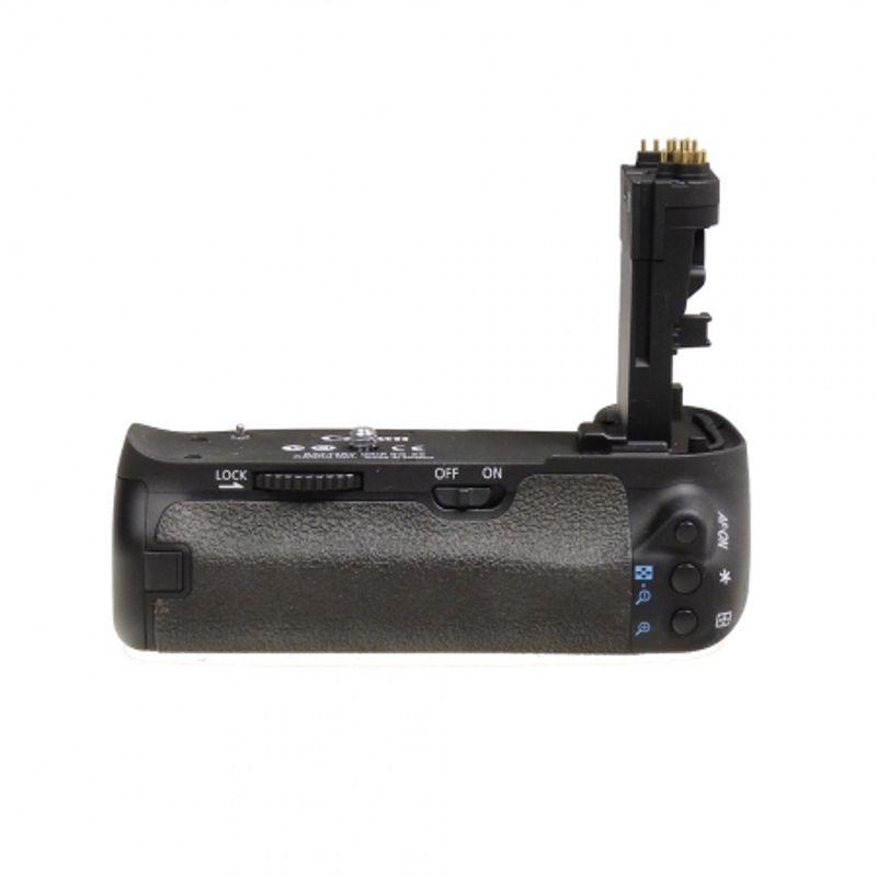 canon-battery-grip-bg-e9-pentru-eos-60d-sh5885-43771-1-537