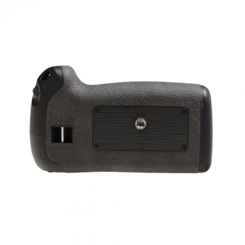canon-battery-grip-bg-e9-pentru-eos-60d-sh5885-43771-2-569