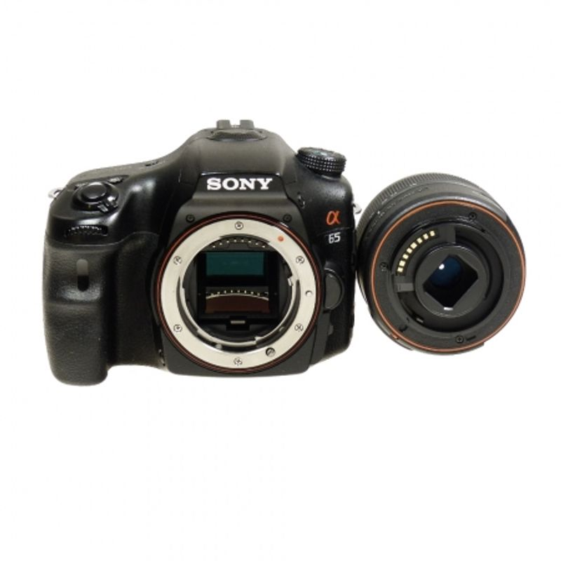 sh-sony-a65-18-55-sam-ii-dt-sh-125019767-43780-4-990