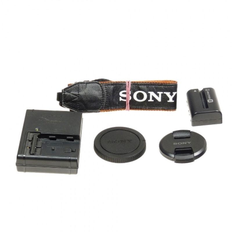sh-sony-a65-18-55-sam-ii-dt-sh-125019767-43780-5-813