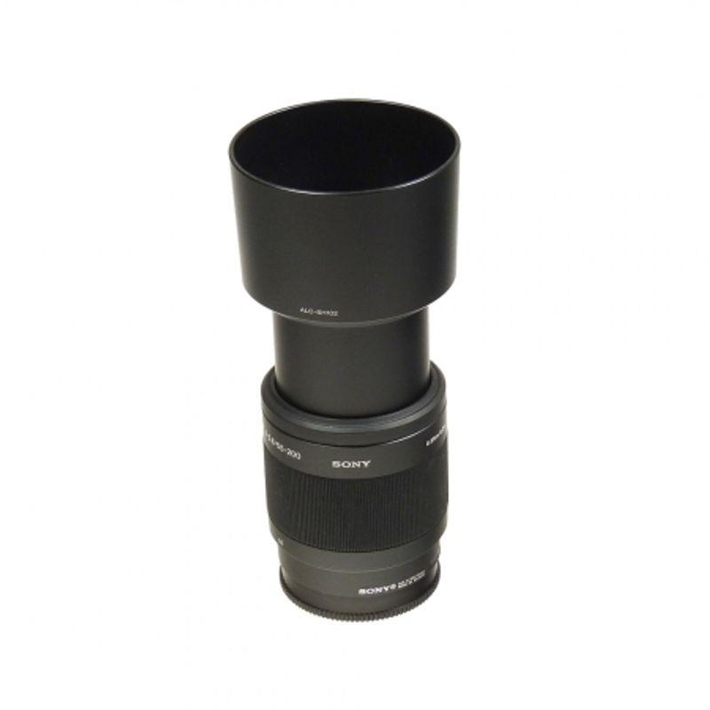 sh-sony-55-200mm--f-4-5-6-sam-sh125019779-43792-100