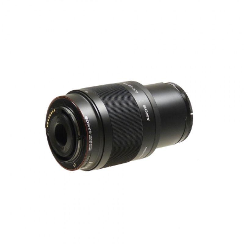 sh-sony-55-200mm--f-4-5-6-sam-sh125019779-43792-1-253