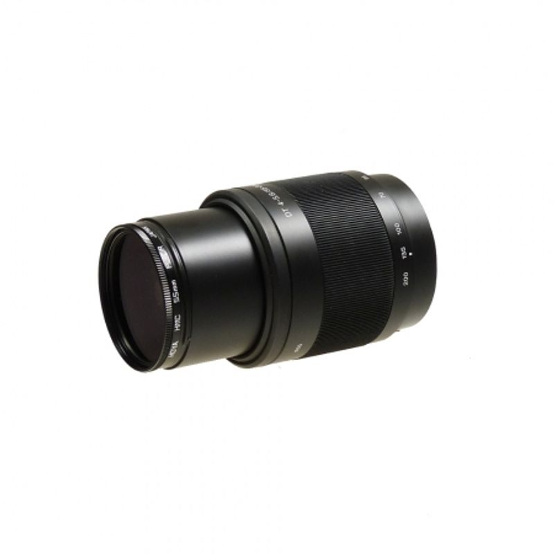 sh-sony-55-200mm--f-4-5-6-sam-sh125019779-43792-2-40
